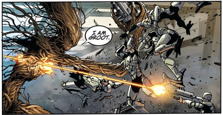 groot-vs-spartax-soldiers