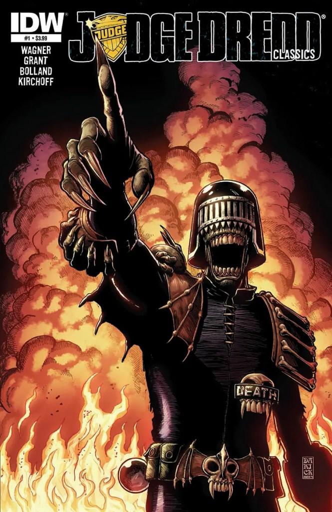 judge-dredd-classics-the-dark-judges-1-cover