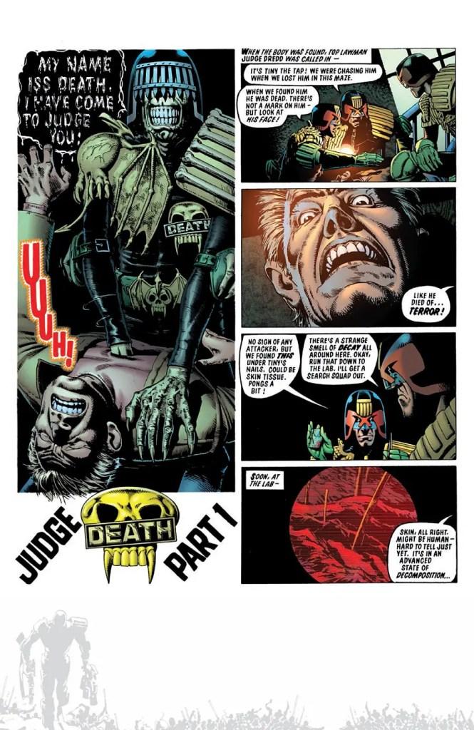 judge-dredd-classics-the-dark-judges-1-judge-death