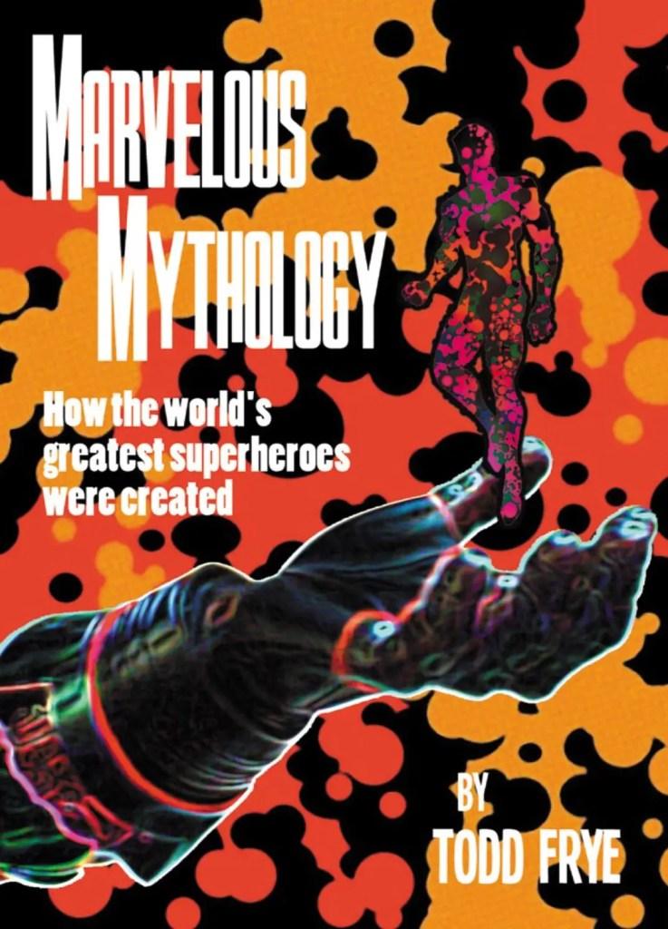 marvelous-mythology-cover
