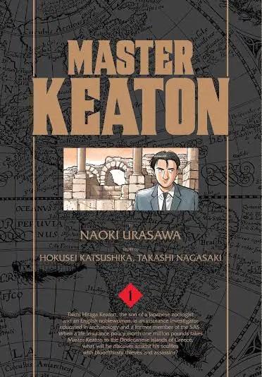 master-keaton-1-cover