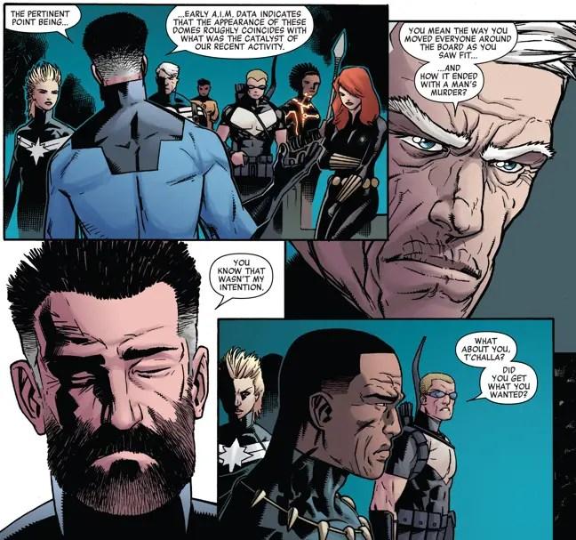 new-avengers-29-conversation