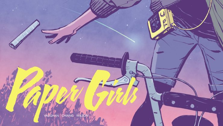 paper-girls-teaser