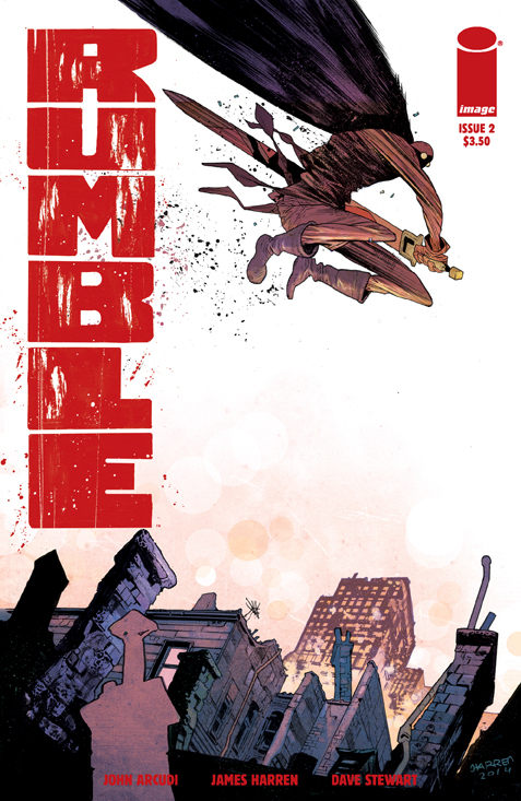 rumble-2-cover