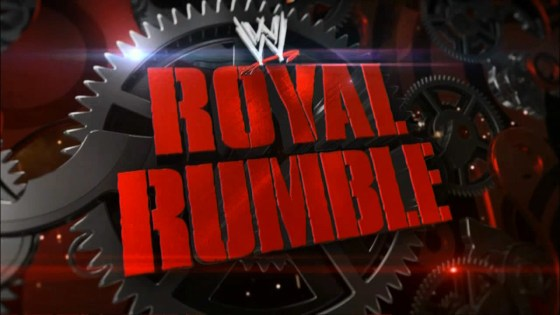 With the 2015 Royal Rumble upon us, I'd be a fool not to make this month's 10 Count! Royal Rumble related. With so many lists out there I figured I'd take a look at the top 10 first two Rumble entrants. These guys usually help set the tone for the Rumble. It's even better when the two guys have some sort of backstory. This is a marquee WWE event, second only to WrestleMania, so you need to start it off with the right pair of wrestlers because, no disrespect to D'Lo Brown, are you seriously going to give a shit when the first two entrants are D'Lo and Grand Master Sexay?