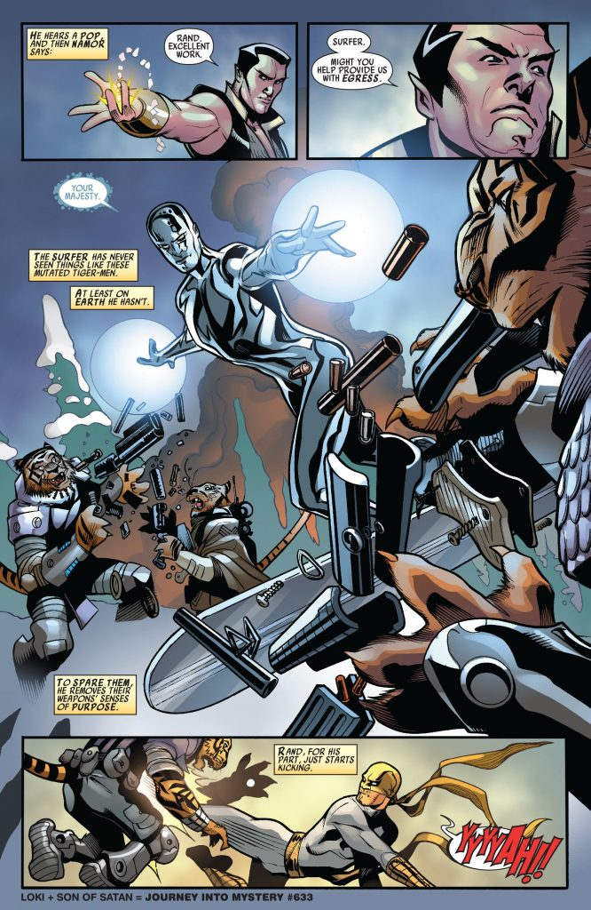 silver-surfer-deconstructs-weapons