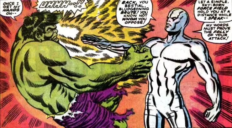 silver-surfer-deflects-hulk