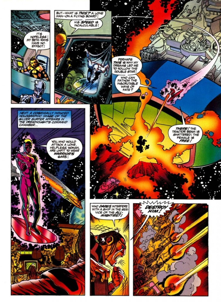 silver-surfer-holographic-warn-enemies