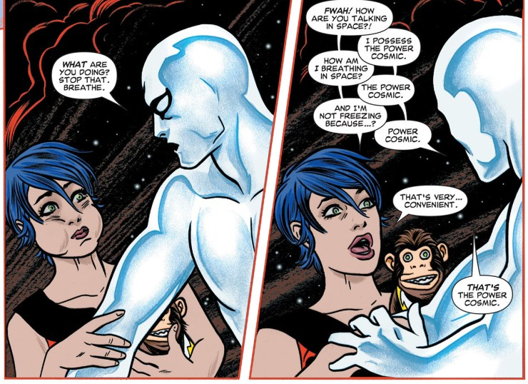 silver-surfer-power-cosmic-lets-others-travel-through-space