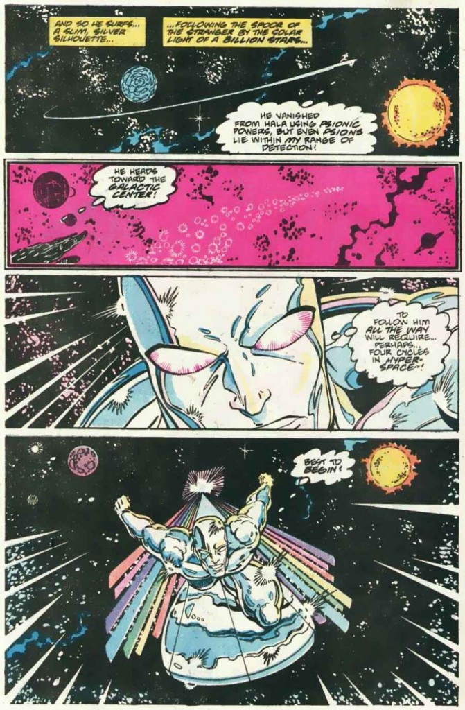silver-surfer-psionic-energy