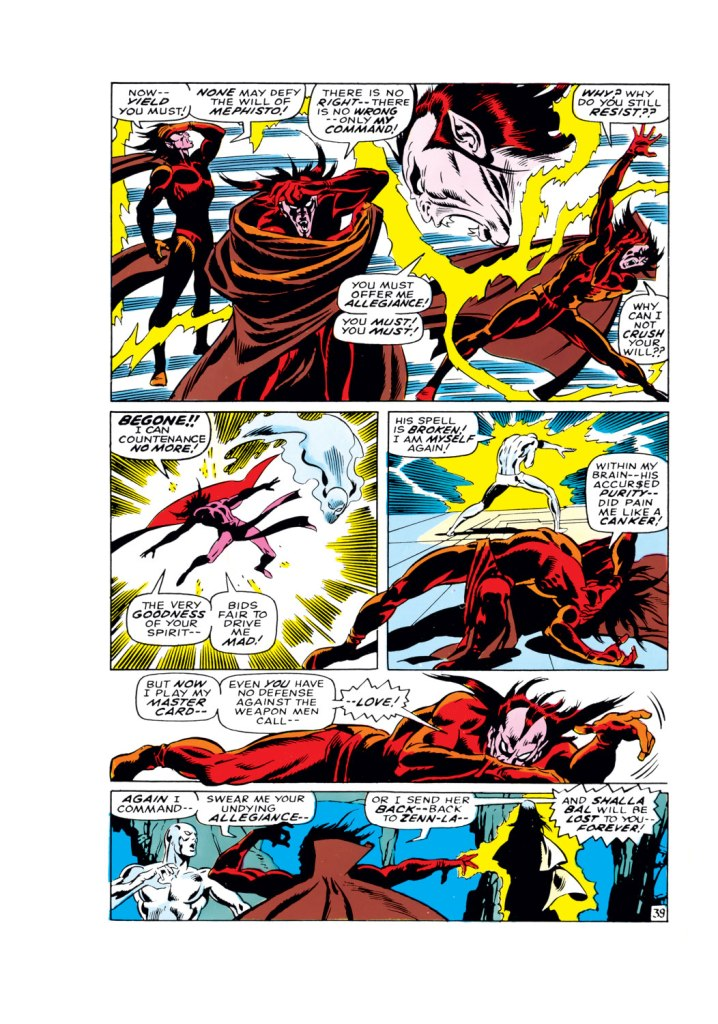 silver-surfer-resists-mephisto
