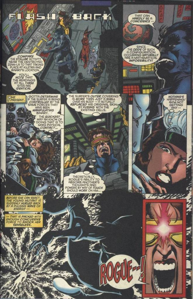 silver-surfer-rogue-tries-to-absorb-power