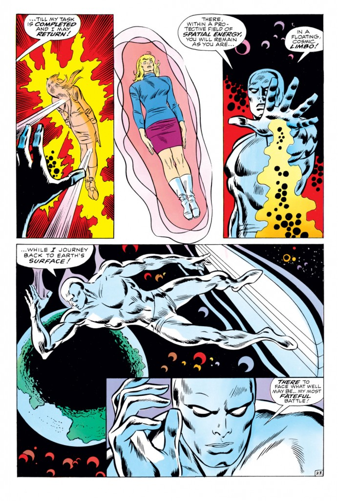 silver-surfer-spatial-energy