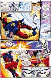 silver-surfer-zenn-las-death (10)