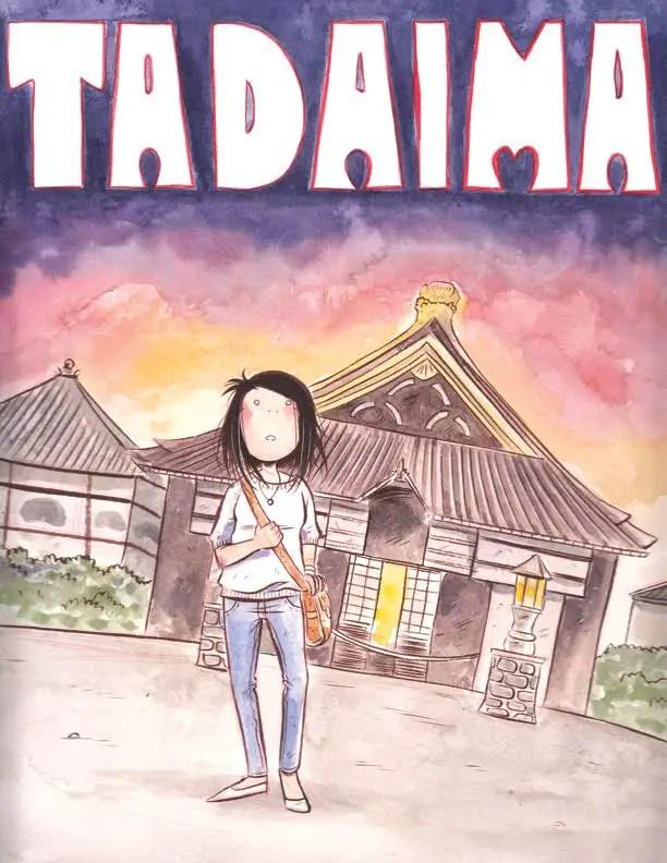tadaima-cover