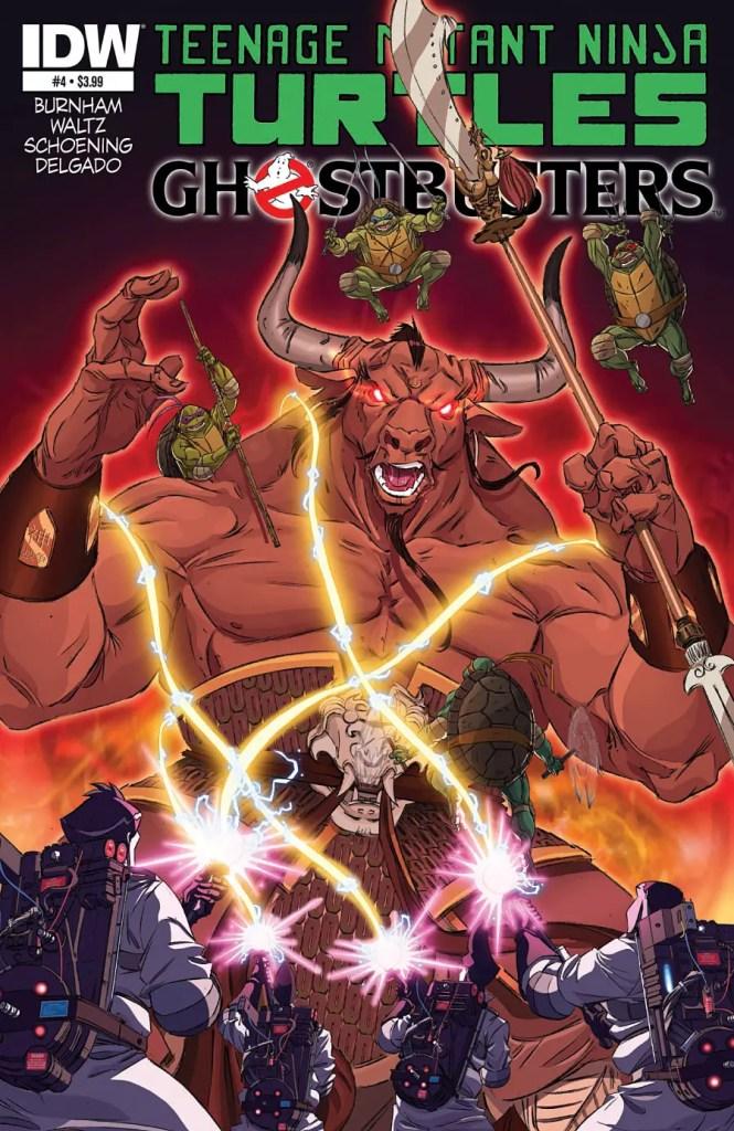 teenage-mutant-ninja-turtles-ghostbusters-4-cover