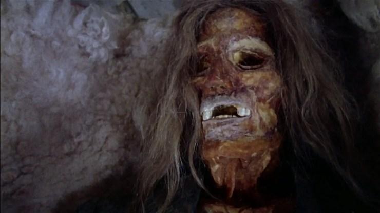texas-chainsaw-massacre-1974-corpse