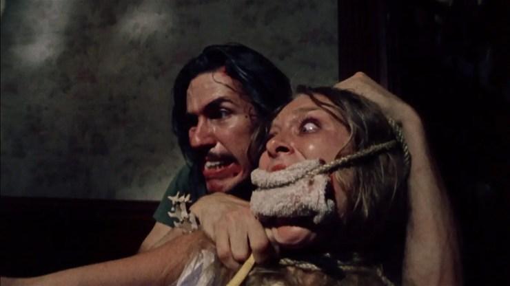 texas-chainsaw-massacre-1974-knife