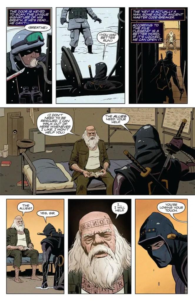 the-valiant-2-ninjak-conversation