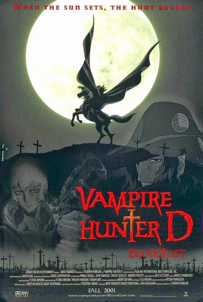 vampire-hunter-d-bloodlust-poster