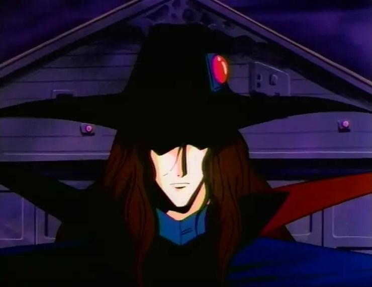 vampire-hunter-d-featured