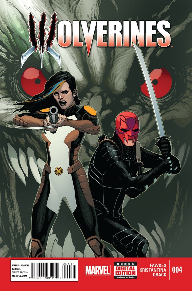 wolverines-4-cover