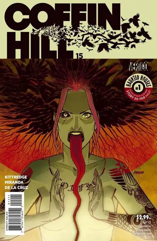 coffin-hill-15-cover