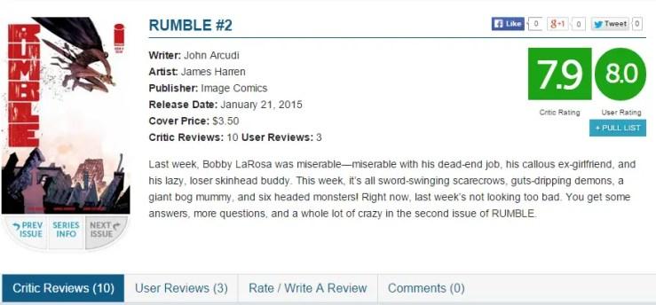 comic-book-roundup-rumble-2-review