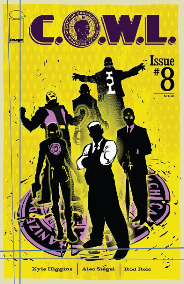 cowl-8-cover