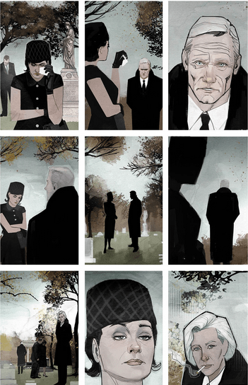 cowl-8-funeral-panels