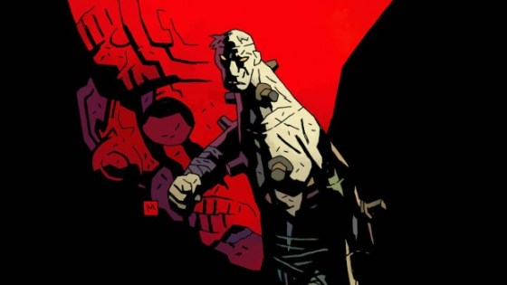 Have you ever wondered what it's like to be Frankenstein? Mike Mignola, Ben Stenbeck, and Dave Stewart explore the life and history of Frankenstein.