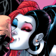 Is It Good? Harley Quinn Valentine's Day Special #1 Review
