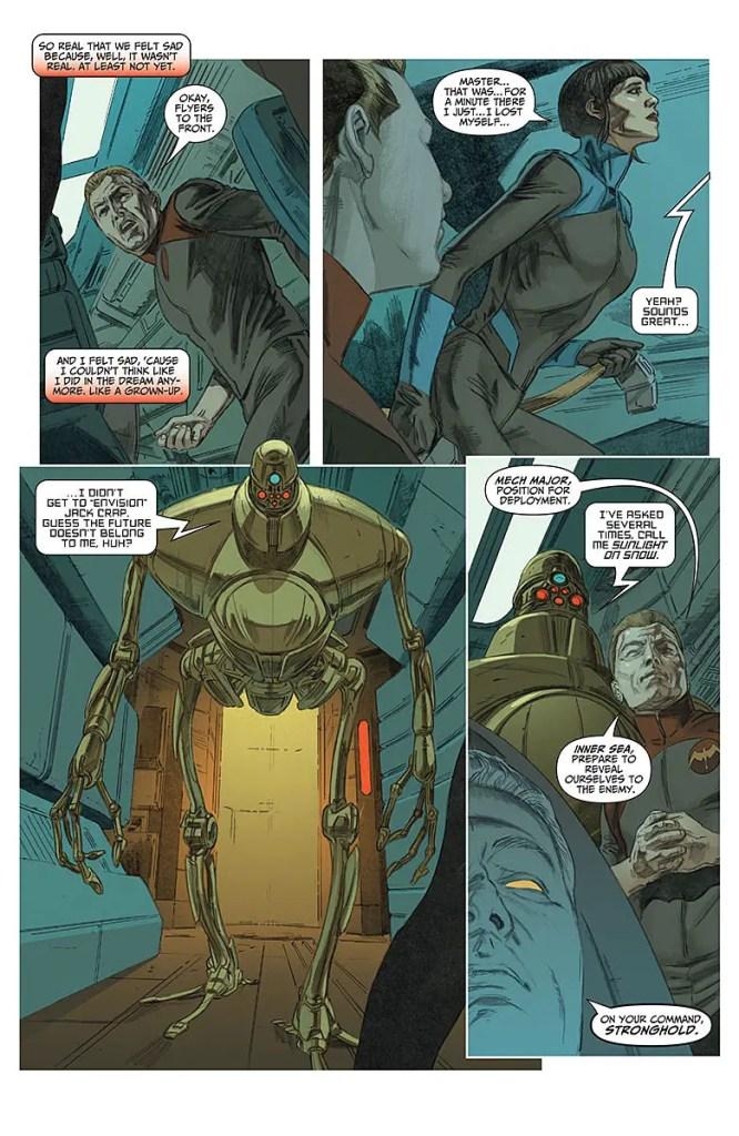 imperium-1-robot