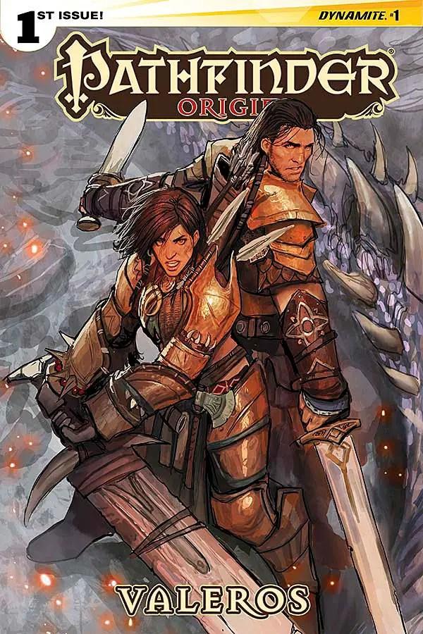 pathfinder-origins-1-cover
