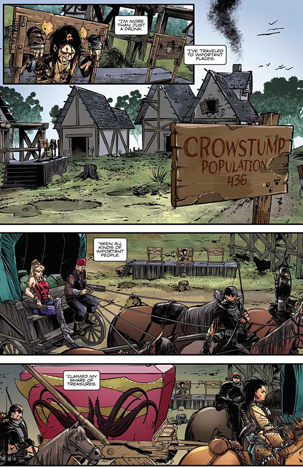 pathfinder-origins-1-crowstump