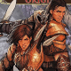 Is It Good? Pathfinder: Origins #1 Review