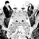 Panels in Poor Taste Manga Edition: February 2015