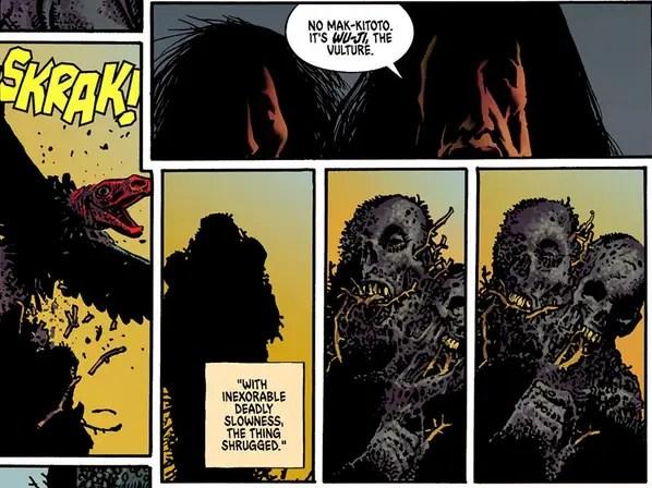 rat-god-1-vulture