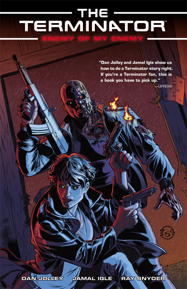 terminator-enemy-of-my-enemy-tpb-cover