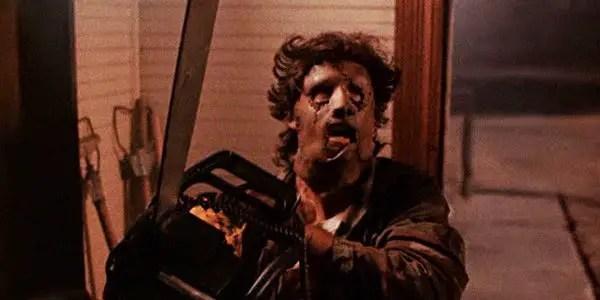texas-chainsaw-massacre-the-next-generation-leatherface