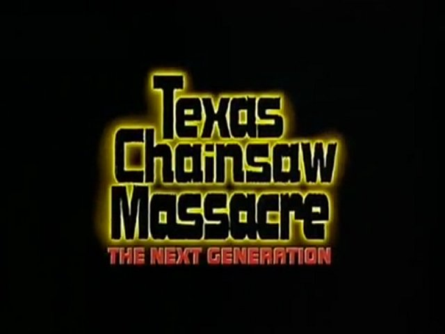 texas-chainsaw-massacre-the-next-generation-title