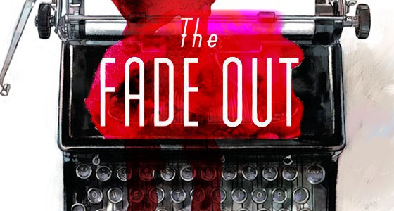Is It Good? The Fade Out Volume 1 Review