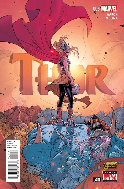 thor-5-cover