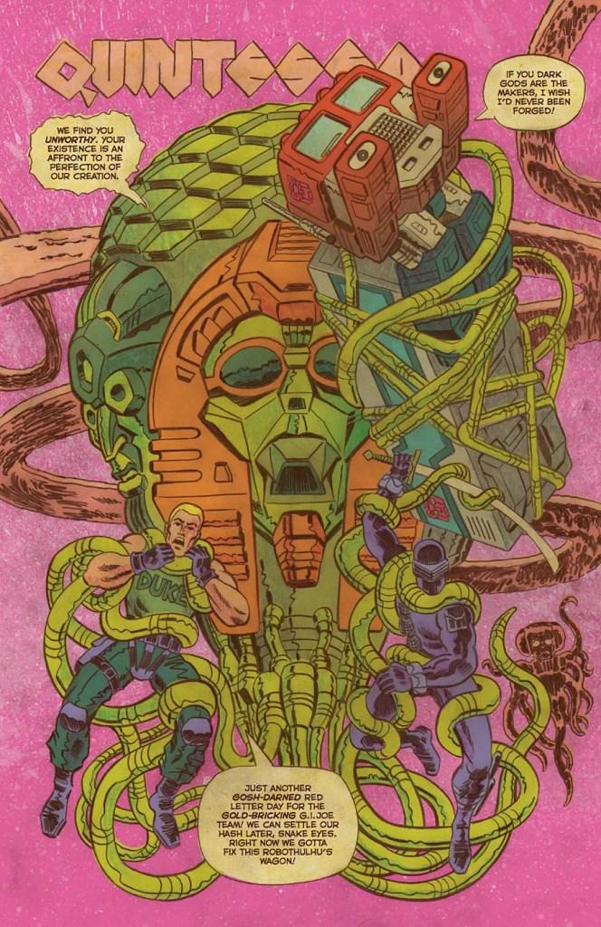 transformers-vs-gi-joe-5-quintesson-vs-snake-eyes-duke
