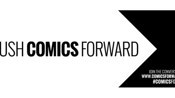Boom! Press Release and Diversity in Comics