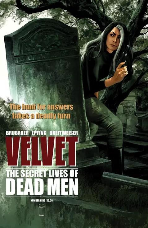 velvet-9-cover
