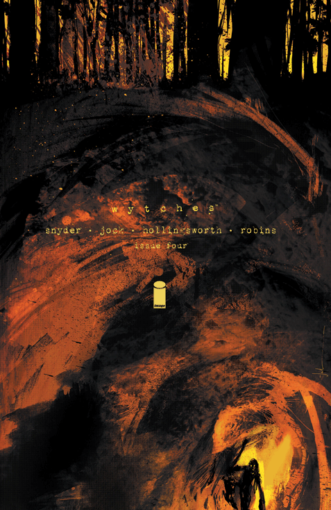 wytches-4-cover