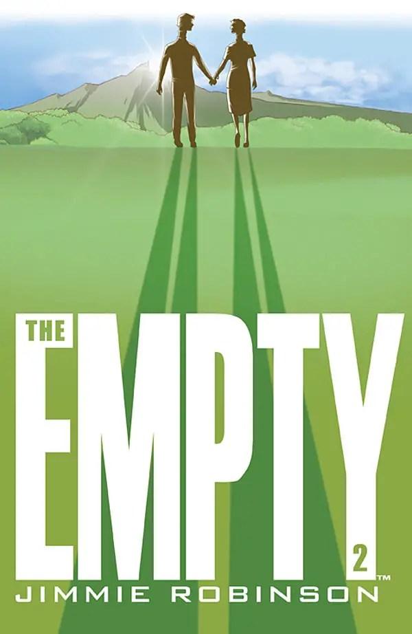 Empty02-Cover-93fad