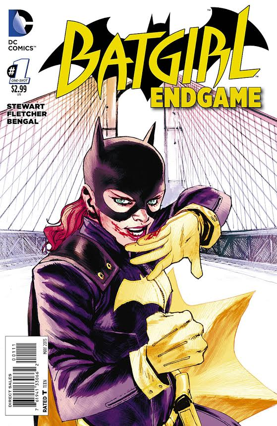 batgirl-endgame-1-cover