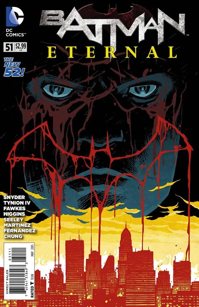 batman-eternal-51-cover